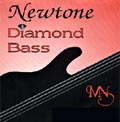 Newtone Diamond Bass