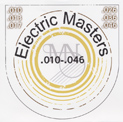 Newtone Electric Master
